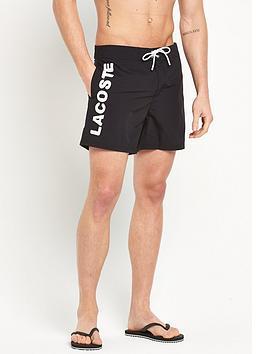 lacoste-side-logo-swim-shorts