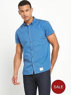 superdry-short-sleeve-check-shirt