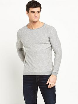 superdry-stripe-jumper
