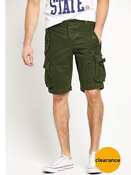 superdry-heavy-cargo-shorts