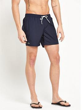 lacoste-swim-shorts
