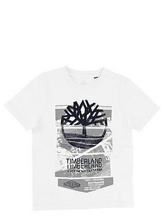 timberland-graphic-tree-tee