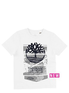 timberland-graphic-tree-tee