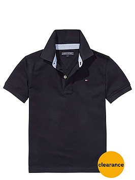 tommy-hilfiger-boys-classic-pique-polo-shirt