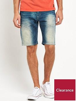 superdry-officernbspdenim-shorts