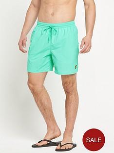 lyle-scott-classic-swim-short
