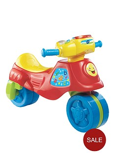 vtech-2-in1-trike-to-bike