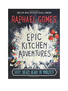 epic-kitchen-adventures