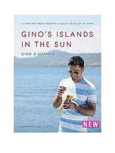 gino-islands-in-the-sun