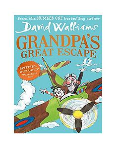 grandpas-great-escape-david-walliams