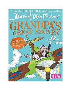 grandpas-great-escape-david-walliams