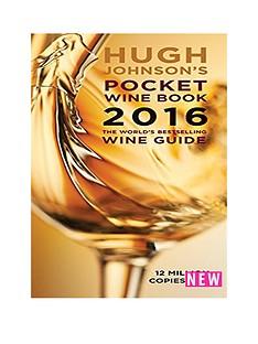 pocket-wine-guide-2016