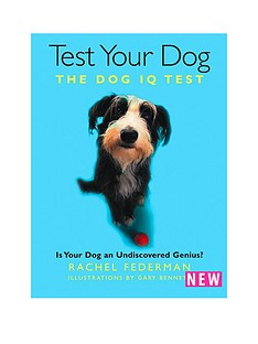 is-your-dog-an-undiscovered-genius