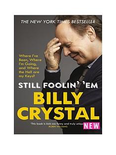 billy-crystal