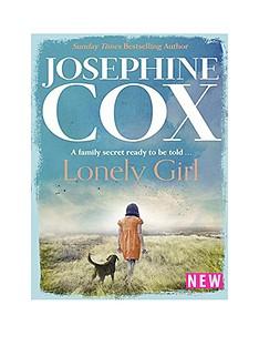josephine-cox