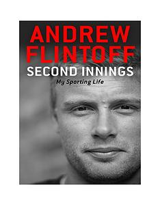 second-innings-my-sporting-life-andrew-flintoff