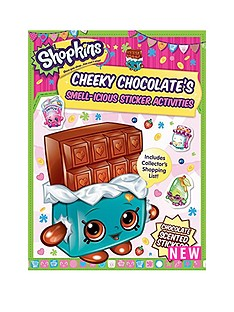 sticker-activities-with-chocolate-scented-stickers