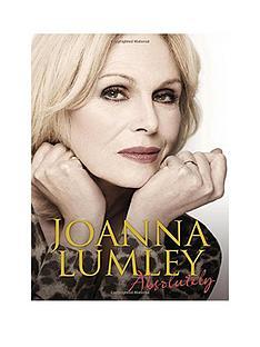 jonna-lumley