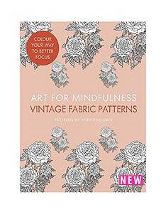 vintage-fabric-patternsnbsp