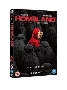 homeland-season-4