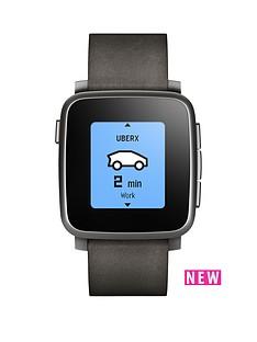 pebble-time-steel-smartwatch-black