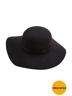 miss-selfridge-floppy-hat
