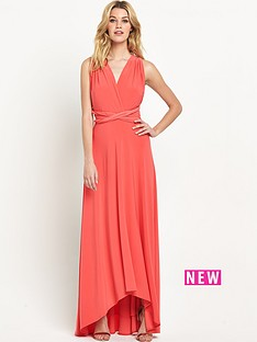 coast-coast-corwin-maxi-dress