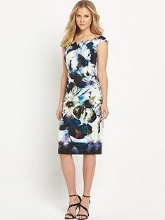 coast-venice-bardotnbspscuba-shift-dress