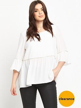 junarose-junarose-curve-peplum-sequin-blouse-sizes-14-26