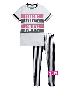 v-by-very-girls-believe-achieve-sporty-top-and-leggings-set