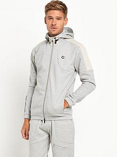 voi-jeans-voi-brake-zip-through-hoody