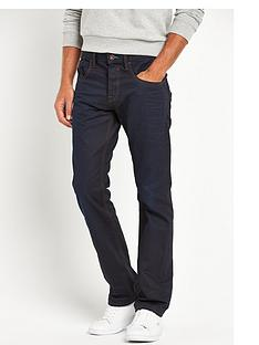 voi-jeans-voi-regular-straight-coated-jean