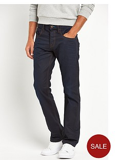 voi-jeans-voi-regular-straight-coated-jean