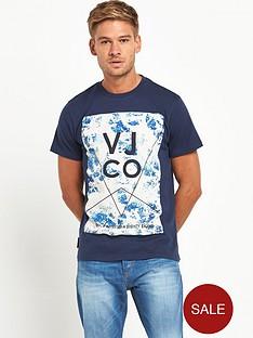 voi-jeans-voi-ocean-t-shirt