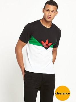 adidas-originals-nigo-graphic-t-shirt