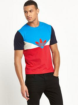 adidas-originals-nigo-graphic-t-shirt