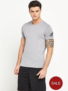 adidas-adidas-aeroknit-t-shirt