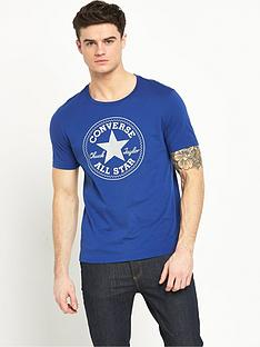 converse-chuck-patch-logo-short-sleevenbspt-shirt
