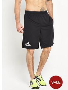 adidas-adidas-climachill-shorts