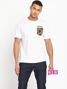 converse-converse-weatherized-camo-pocket-t-shirt