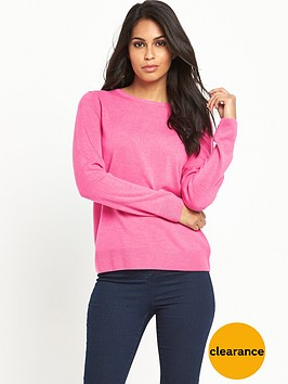 v-by-very-super-soft-crew-neck-jumper