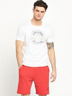 converse-sketchbook-chuck-patch-t-shirt