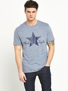 converse-chuck-patch-star-tee