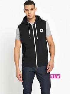 converse-chuck-patch-sleeveless-mens-hoodie