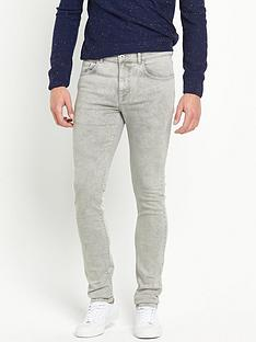 goodsouls-acid-wash-mens-jeans-ndash-skinny-fit