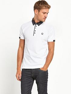 voi-jeans-wright-mens-polo-shirt