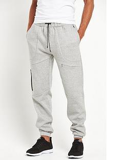 voi-jeans-voi-brake-jogger