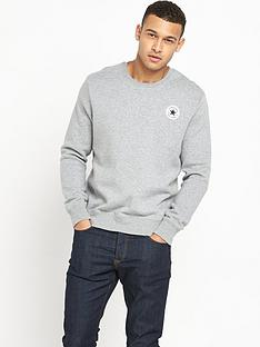 converse-chuck-patch-crew-necknbspsweatshirt