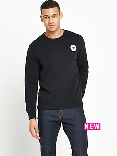 converse-chuck-patch-crew-neck-mens-sweatshirt