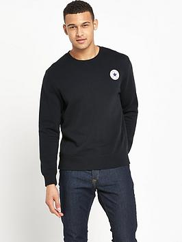 converse-chuck-patch-crew-neck-mens-sweatshirt